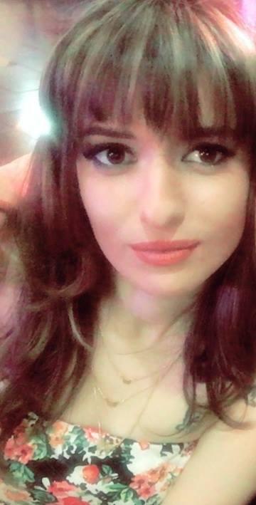 rencontre femme armenienne