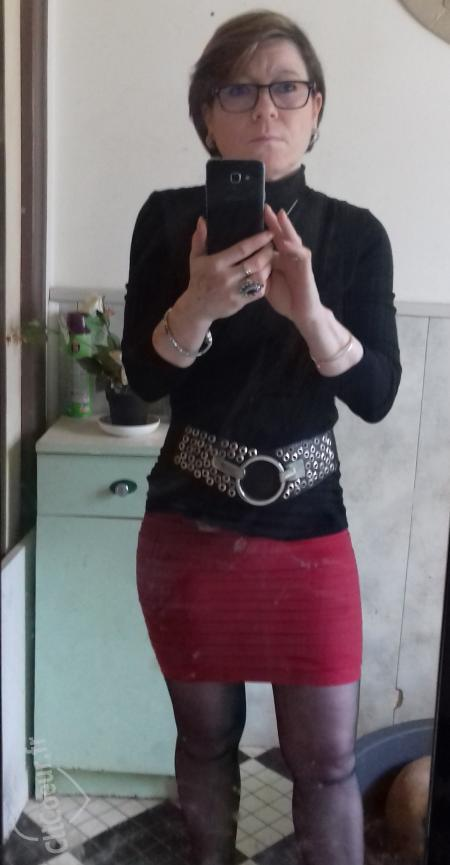 Rencontre femme Metis pithiviers