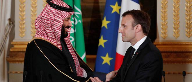 Rencontre en Arabie saoudite : Rencontre sérieuse ou pour amitié