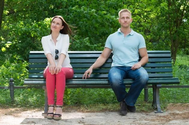 Nos voyages pour célibataires - Un monde de rencontres