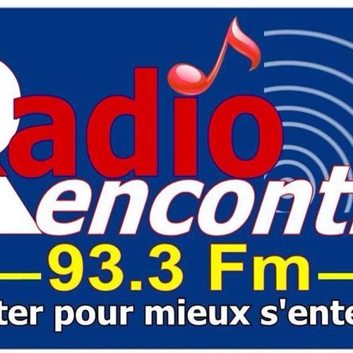 Les fréquences FM des radios en Nord , par ville, région Nord-Pas-de-Calais