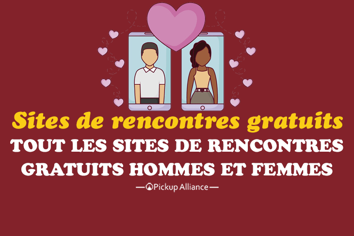 site de rencontre discussion gratuite)