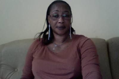 site de rencontre ivoiriens