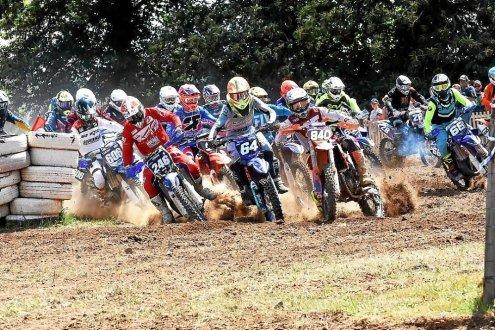site de rencontre motocross