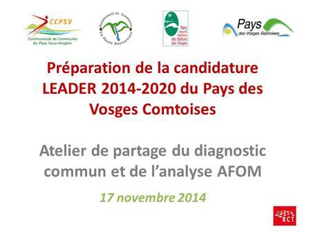20-21 mars rencontres universités entreprises (paris france)