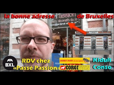 rencontres amicales beauvais