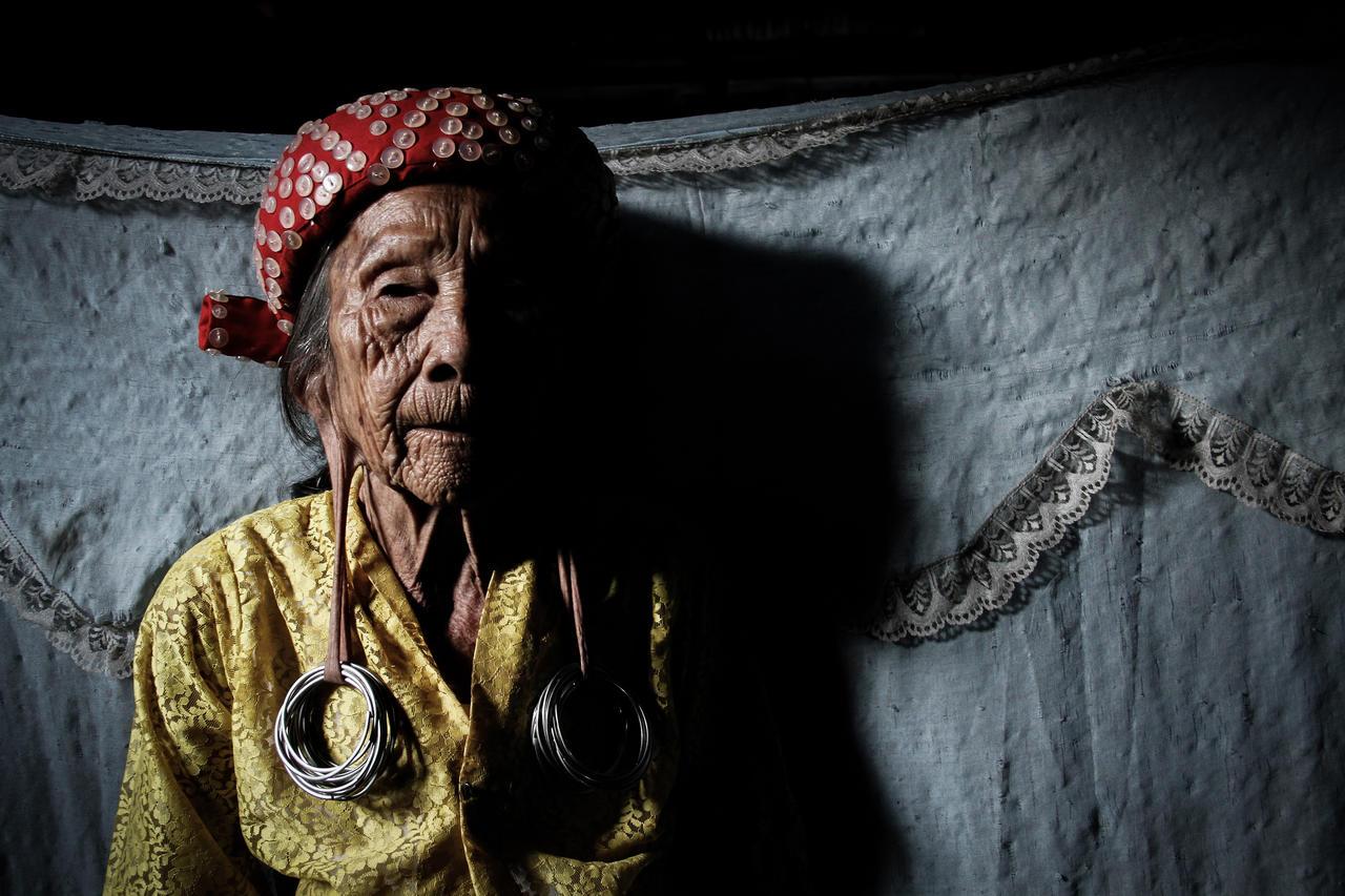 rencontre femme indonésienne en france