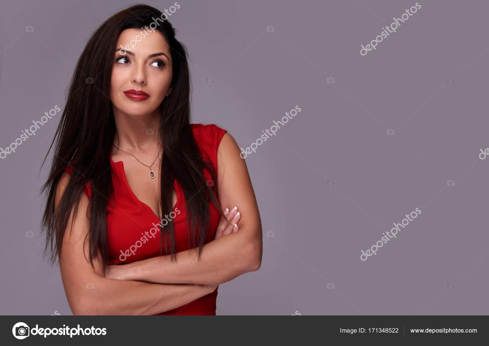Problèmes de célibataires : « Rabbi, je ne cherche qu'une belle femme » !