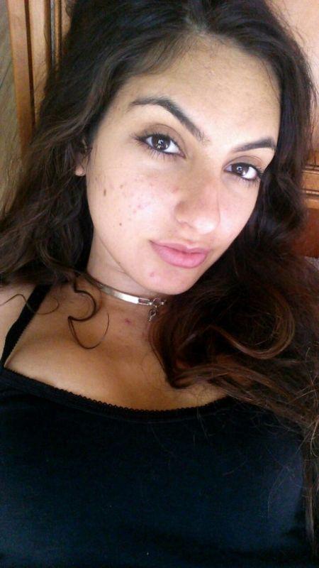 site de rencontre femme arabe