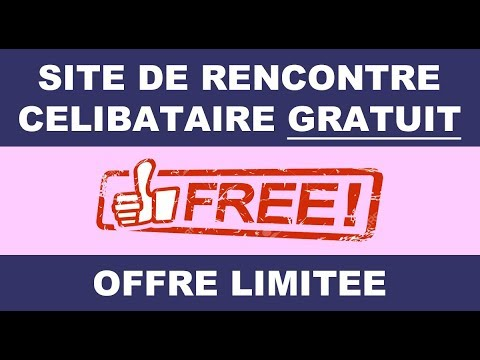 ⇒ Celibin Algerie : celibin, Tchat gratuit sans inscription pour tous
