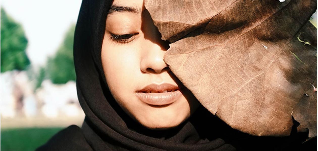 rencontres mariage musulmans)