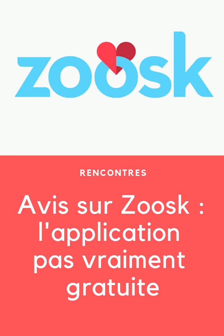 site de rencontre zoosk gratuit)