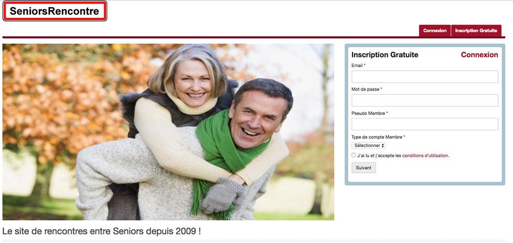 Les sites de rencontre et les Français en 5 chiffres