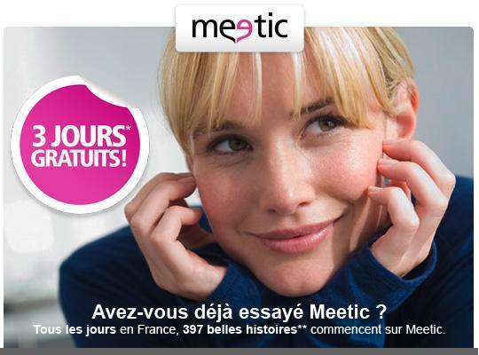 rencontre sans abonnement ni inscription du tout site en français