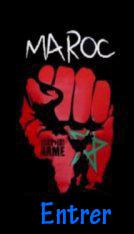 Rencontres evolutives :: Site de rencontre en algerie sans inscription