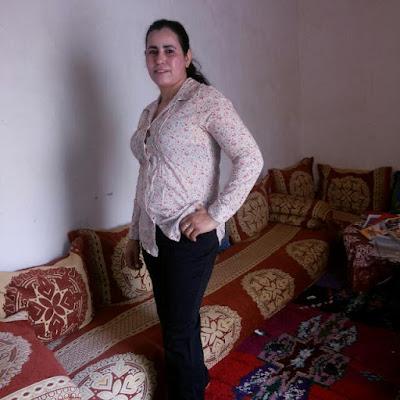 Femme divorcée 38 ans cherche homme célibataire pour relation sérieuse