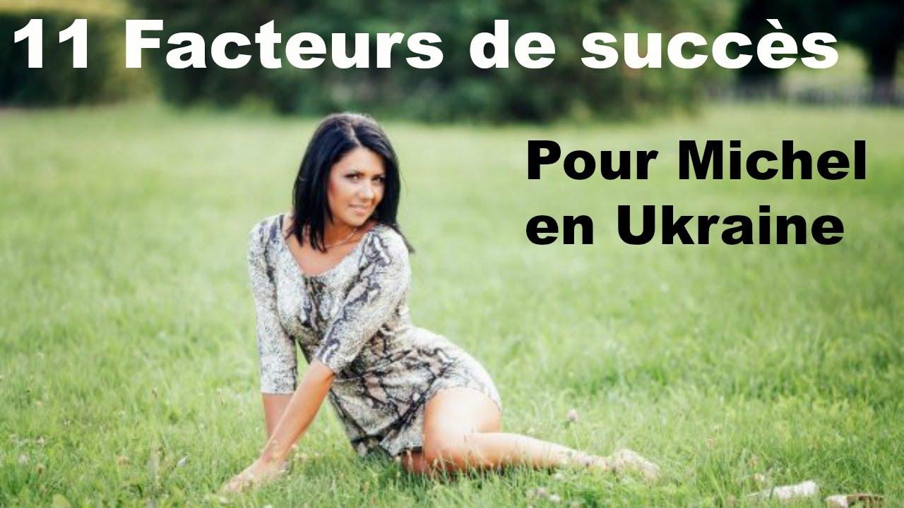 Rencontre sérieuse dans l'Aude (11)