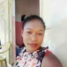 homme togolais cherche femme