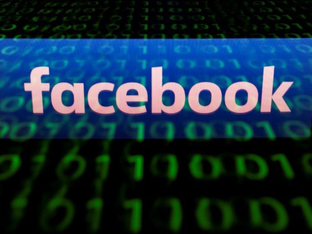 site rencontre sur facebook