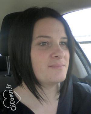 rencontre femme serieuse 64 annonce femme cherche homme bordeaux