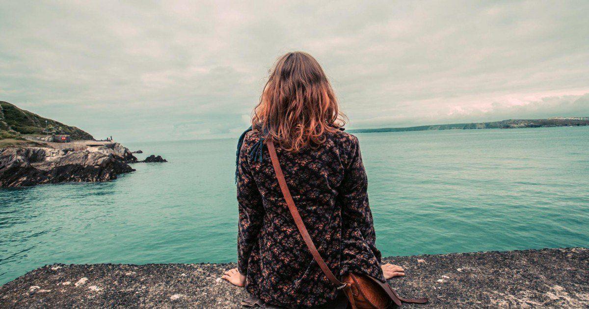 Quand être seul devient douloureux | Fil santé jeunes