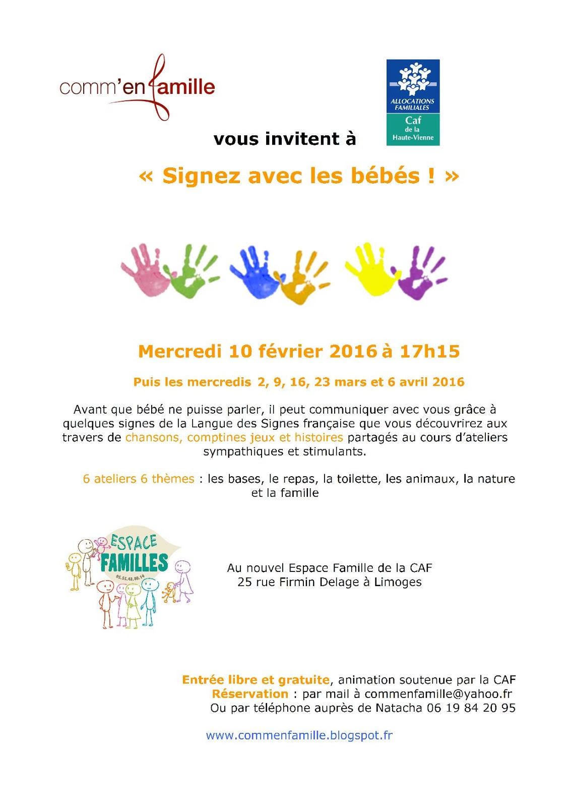 yahoo.fr site de rencontre