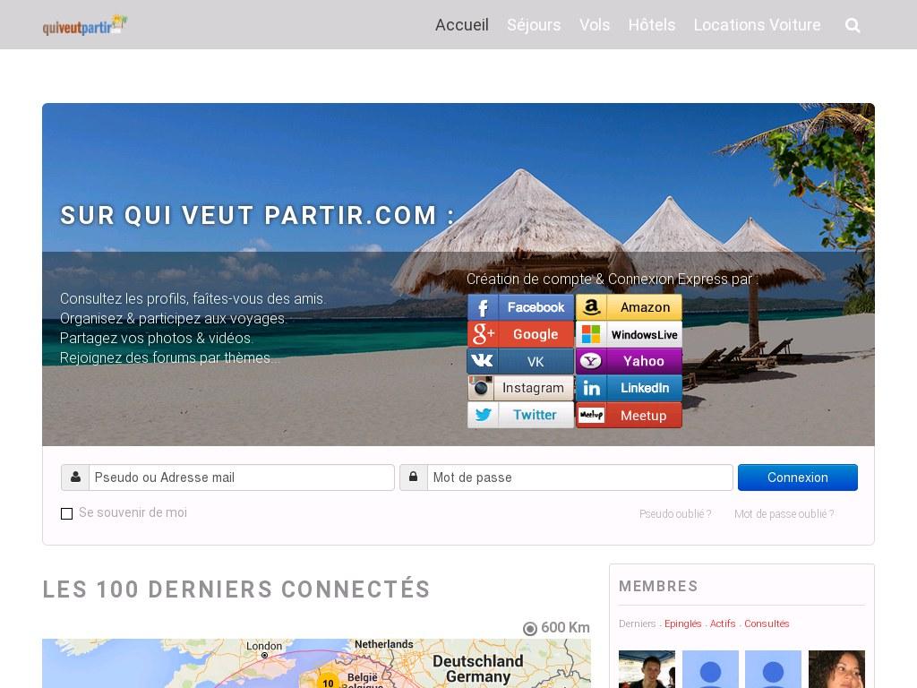 Affiny : Tout savoir sur le site de rencontre Affiny par Meetic !