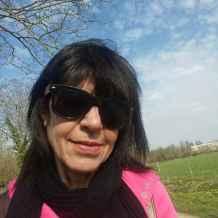 Rencontre des hommes et femmes en ligne en France   Badoo
