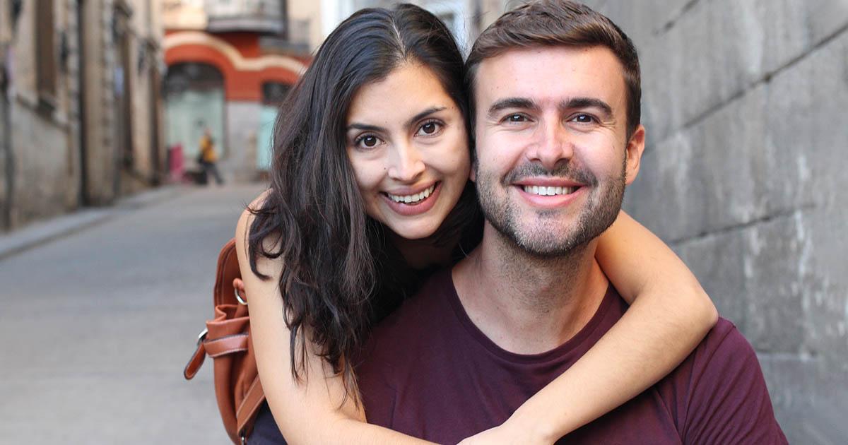 Rencontre homme colombien, hommes célibataires