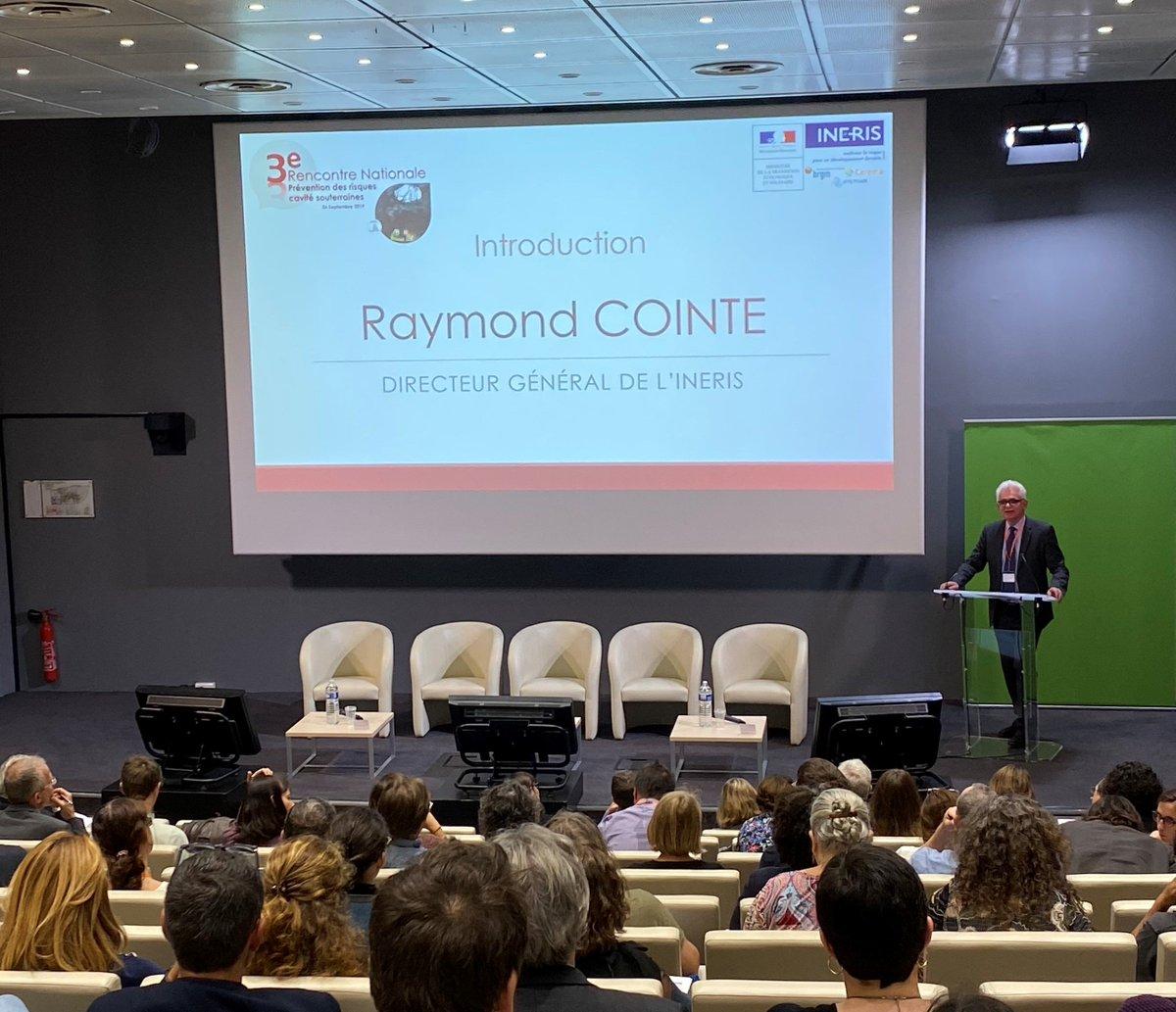 AJD Rencontre | Ville de Lyon