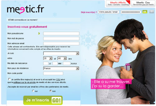 rencontres femmes barcelone)
