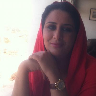 femme cherche homme halal