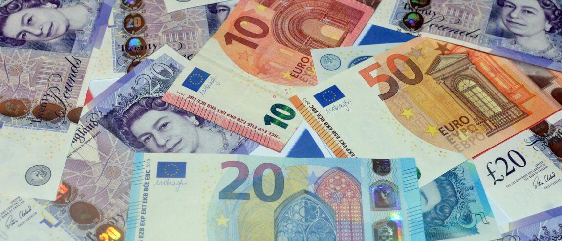 Un millionnaire cherche une femme pouvant lui donner un héritier contre de l'argent