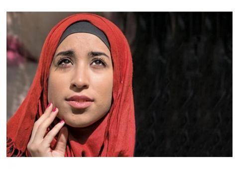 rencontres femmes a marrakech