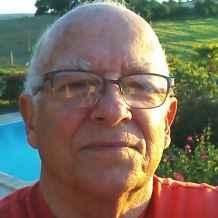 rencontres lot et garonne hommes 55 ans 65 an)