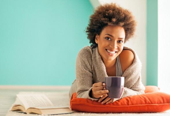 Site de rencontre payant pour homme gratuit pour femme - Site de rencontre france afrique
