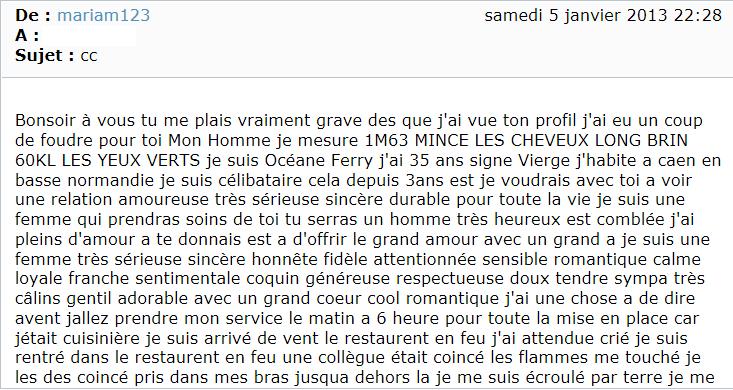 lieux rencontres 95)