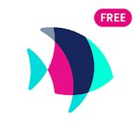 Télécharger Mico - Rencontre amis nouveaux sur Android