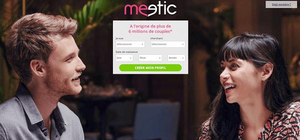 Les 15 meilleurs sites de rencontres sérieux en (inscription gratuite)