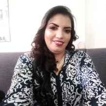rencontre femmes maroc rencontre des celibataires en ligne