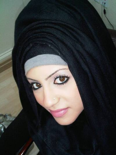 rencontre femme maroc avec photo