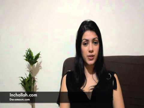 le site inchallah de rencontre