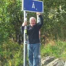 site de rencontre norvege gratuit