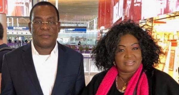 Rencontre des femmes à Abidjan - Rencontres gratuites pour célibataires