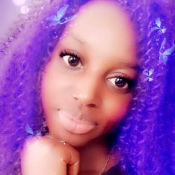 rencontre jeune fille senegalaise)