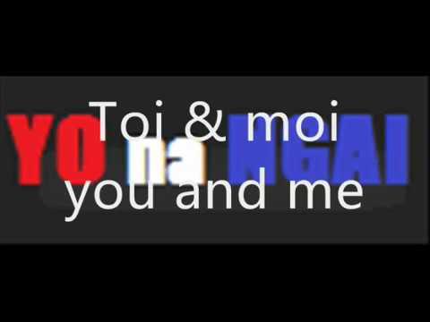 you&me site de rencontre)