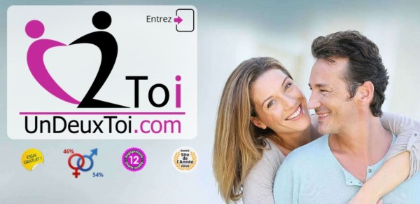 igloo rencontres.net