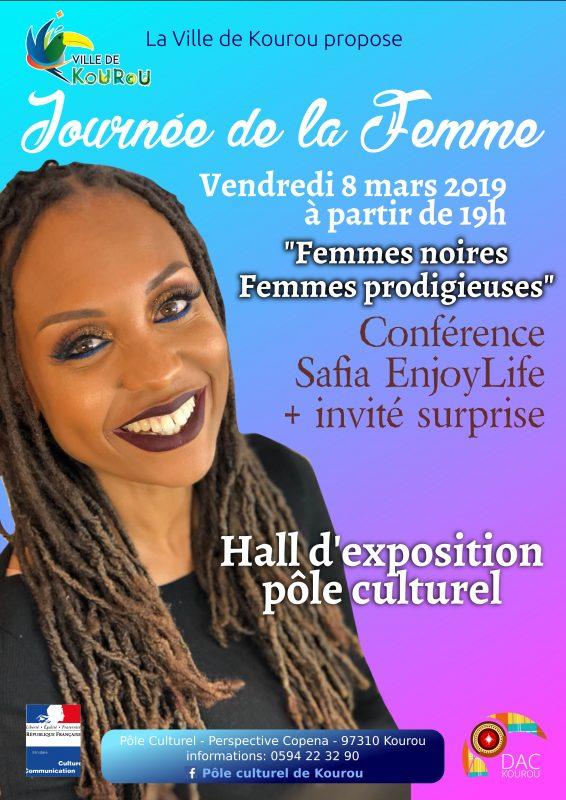 Site rencontres guyane | Barsys