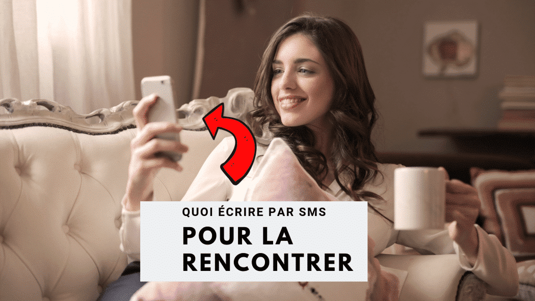 fille telephone rencontre