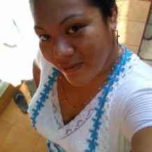 rencontres femme célibataire de tahiti